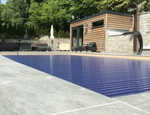 Pool G